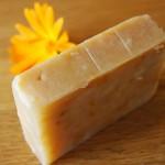 Tea Tree Calendula Soap